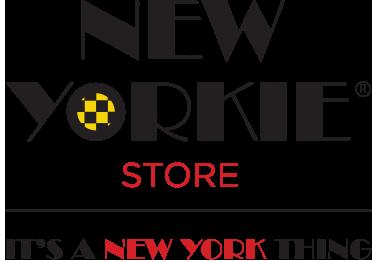 New Yorkie Store